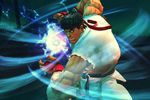 Super Street Fighter IV - vignette