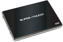 Super Talent TeraDrive CT