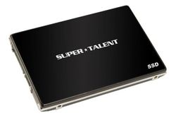 super-talent-ultradrive
