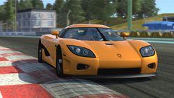 Supercar Challenge - Image 10