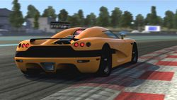 Supercar Challenge - Image 11