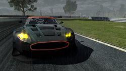 SuperCar Challenge   Image 2