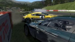 SuperCar Challenge   Image 4