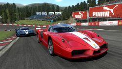 SuperCar Challenge   Image 5