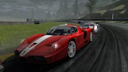 SuperCar Challenge   Image 6