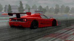 Supercar Challenge - Image 7