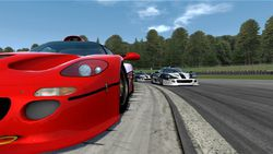 Supercar Challenge - Image 8