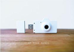 Superheadz Clap 1