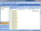 SuperMailer : personnaliser ses mails facilement