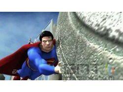 Superman returns image 2 small