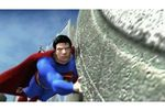 Superman Returns - Image 2 (Small)
