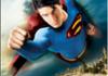 VOD : Superman returns en téléchargement gratuit à la Fnac