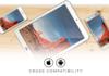 SuperScreen : une tablette qui duplique les fonctions du smartphone cartonne sur Kickstarter