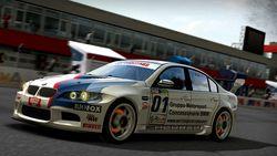 Superstars V8 : Next Challenge - 1