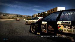 Superstars V8 Racing - Image 1