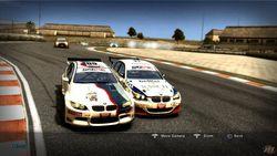 Superstars V8 Racing - Image 2