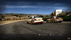 Superstars V8 Racing - Image 3