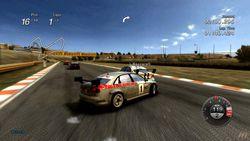 Superstars V8 Racing - Image 4