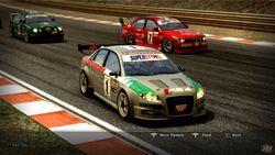Superstars V8 Racing - Image 5