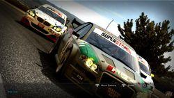 Superstars V8 Racing - Image 6