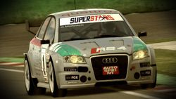 Superstars V8 Racing - Image 9