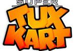 SuperTuxKart Portable : un jeu de karting portable