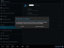 Supprimer données Gmail Android (4).