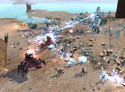 Supreme Commander 2 - Image 12