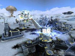 Supreme Commander 2 - Image 27