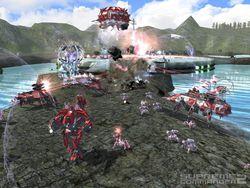 Supreme Commander 2 - Image 31