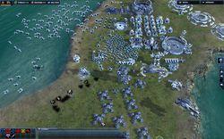 Supreme Commander 2 - Image 35