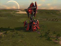Supreme commander forged alliance image 23