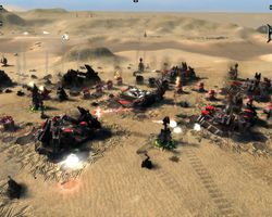 Supreme Commander Forged Alliance   Image 37