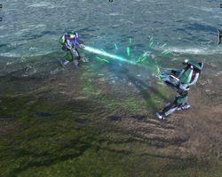Supreme Commander Forged Alliance   Image 46