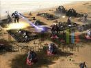 Supreme commander image 24 small