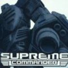 Supreme Commander : patch
