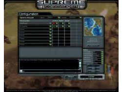 Supreme Commander - Preview - Image 02