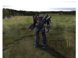 Supreme Commander - Preview - Image 03