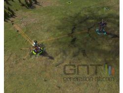Supreme Commander - Preview - Image 04