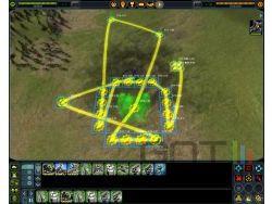 Supreme Commander - Preview - Image 05