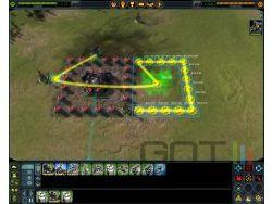 Supreme Commander - Preview - Image 06