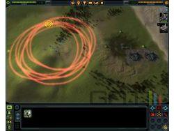 Supreme Commander - Preview - Image 07