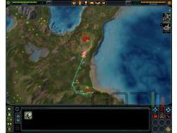Supreme Commander - Preview - Image 08