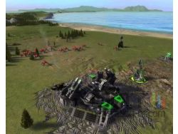 Supreme Commander - Preview - Image 11