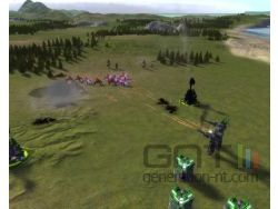 Supreme Commander - Preview - Image 12