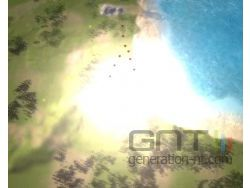 Supreme Commander - Preview - Image 13