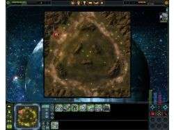 Supreme Commander - Preview - Image 21