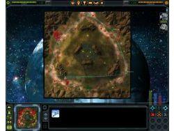 Supreme Commander - Preview - Image 23