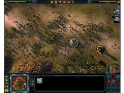 Supreme Commander - Preview - Image 24