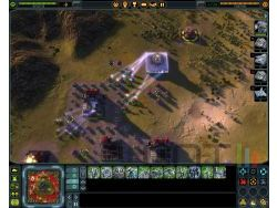 Supreme Commander - Preview - Image 25